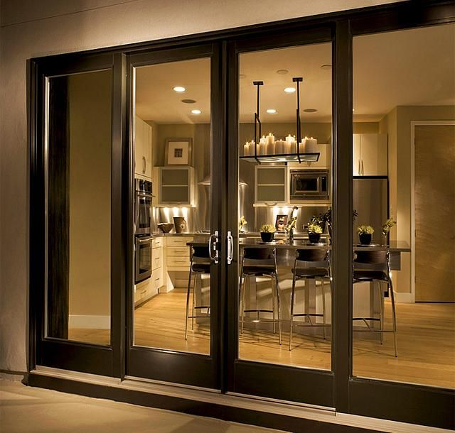 Doors anderson moulding windows and doors for Anderson french doors