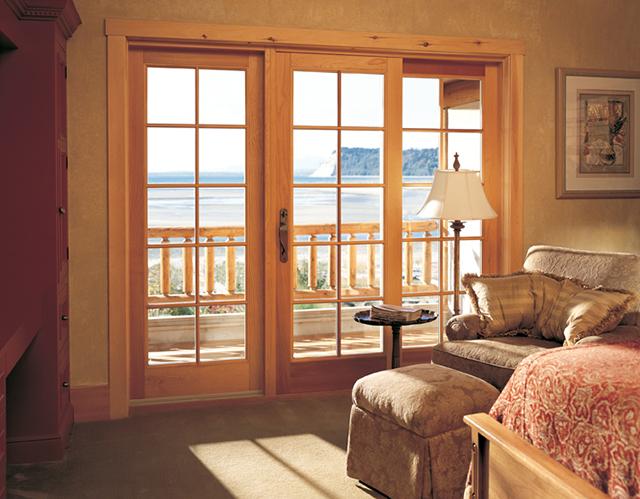 Doors Anderson Moulding Windows And Doors
