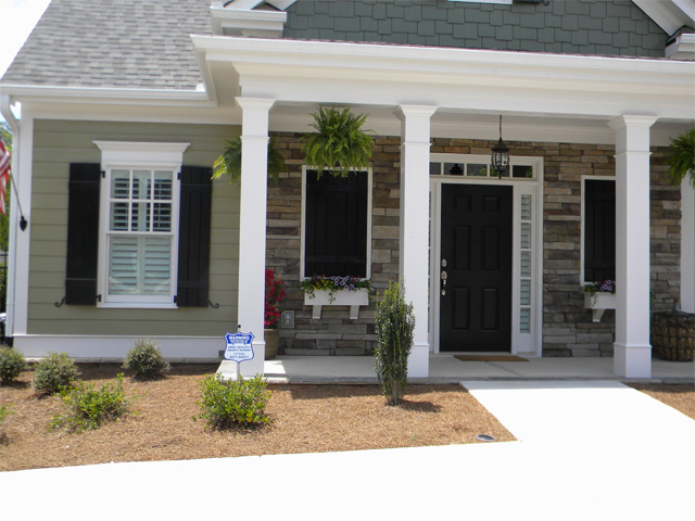 House Columns Product : Building products anderson moulding windows and doors