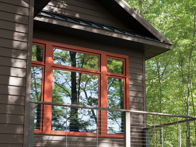 Building Products Anderson Moulding Windows And Doors