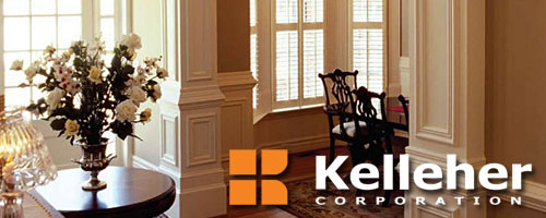 Kelleher Corporation Spotlight Anderson Moulding