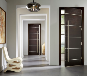 Uncategorized Archives Anderson Moulding Windows And Doors