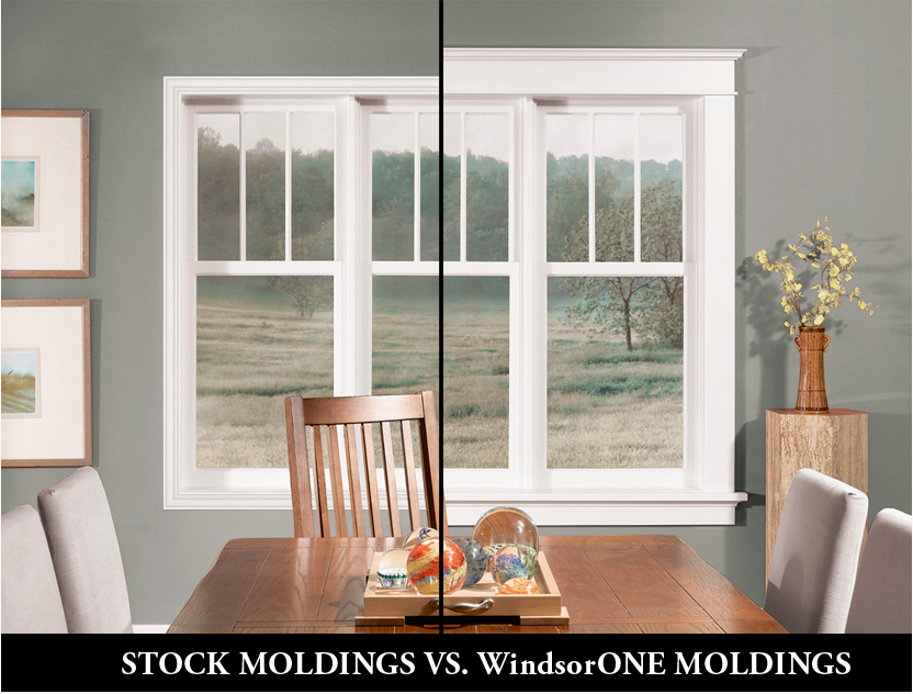 What S New At Anderson Moulding Windsorone Moulding