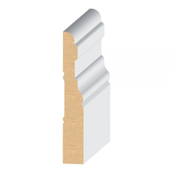 Base Moulding Anderson Moulding Windows And Doors
