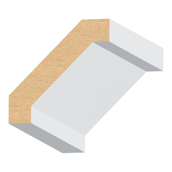 Crown Moulding Anderson Moulding Windows And Doors