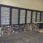 General Information Anderson Moulding Windows And Doors